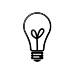 PageLines- 080825-glossy-black-icon-business-light-on.png