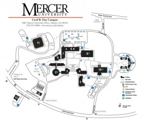 mercer-map