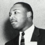 """Self-Consciousness-and-Self-Control"":-Martin-Luther-King,-Jr.,-A-Drum-Major-for-Nonviolence"